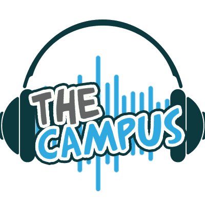 The-Campus-logo-Headphones.png