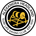 alexheads-logo.png