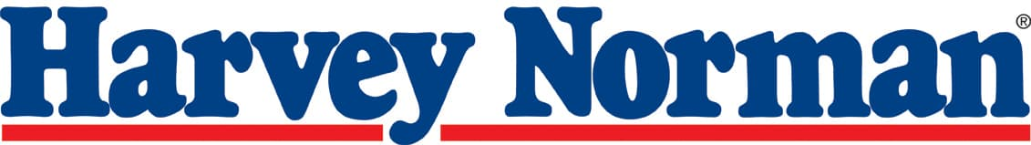 harveynormanlogo.jpg
