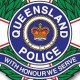 Man charged over armed hold up, Kallangur
